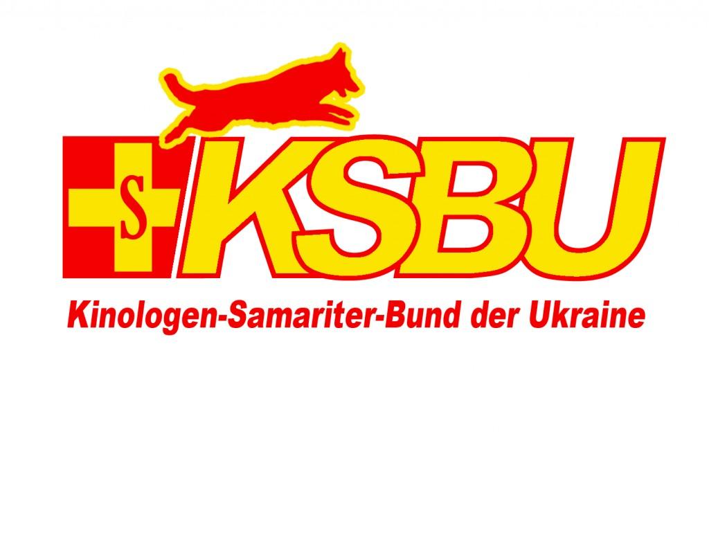 Logo_KSB!+