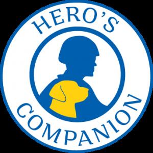 logo_344x344
