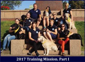 mission2017i